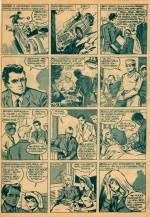 Laffond Sissi nº 118 (1960)