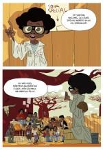 Mémel page 13
