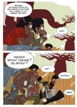 Mémel page 15
