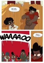 Mémel page 19