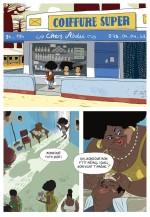 Mémel page 37