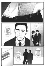 Mishima-Boys-livre1