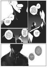 Mishima-Boys-parle