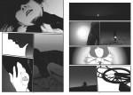 Mishima-Boys-velo