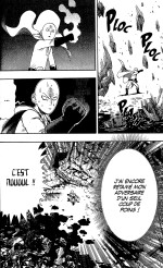 One-Punch-Man-null