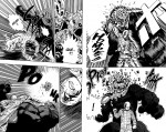 One-Punch-Man-terre