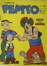 Pépito12