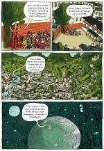 Tous Super-heros page 28