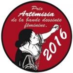 act_363_logo_artemisia