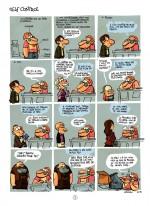 animal-lecteur-tome-5_-planche