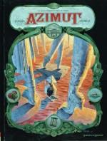 azimut3