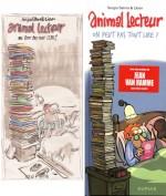 Recherche et couverture finale pour le tome 3 en 2012