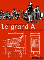 couve_le_grand_a_tel