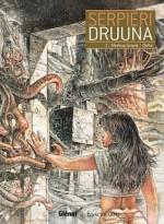 druuna intégrale