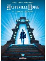 hautevillehouse13