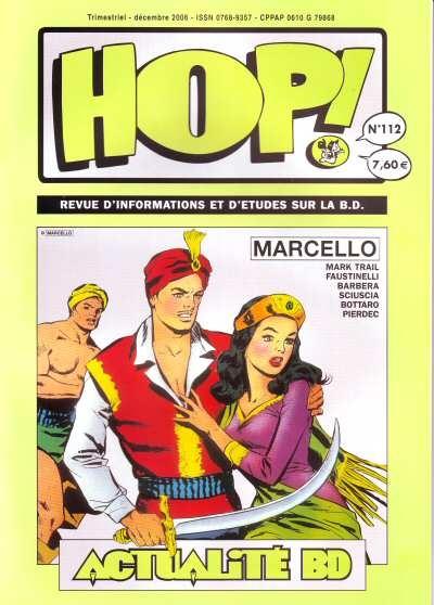 hop106