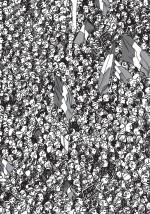 """La couverture reprend l'image-symbole d'une manifestation inégalée, alliant hommages, slogans (dont """"Je suis Charlie"""") et drapeaux français."""