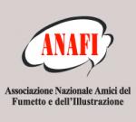 logo Anafi