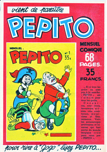 pepito-pub