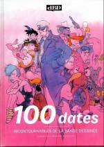 100 dates