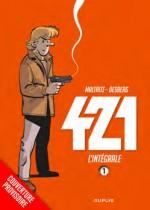 421-int