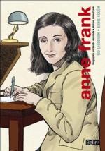 Une adaptation réalisée en 2010, à paraître aux éd. Belin (2016)