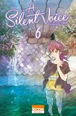 A Silent Voice T6
