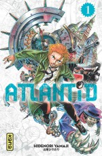 Atlantid-couv-T1