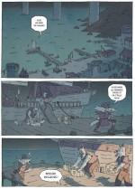 Boca Nueva page 6