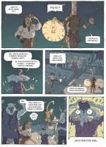 Boca Nueva page 7