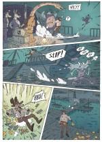 Boca Nueva page 8