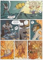 Boca Nueva page 9