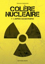 Colere-nucleaire-couv