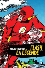 Flash légende 1