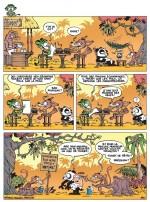 Grrreeny T4 page 4