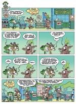 Grrreeny T4 page 5