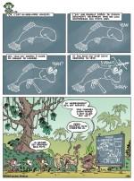 Grrreeny T4 page 7