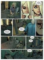 Harmony page 10