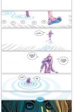 Harmony page 11