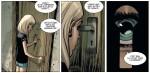 Harmony page 32 premier bandeau