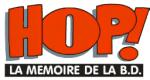 Hop_BD_logo