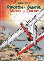 Michel et Thierry couv