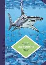 Ok Couv Requins