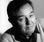 Jean Olivier.