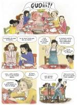 Quatre soeurs  page 20