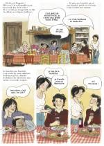 Quatre sœurs T3  page 47