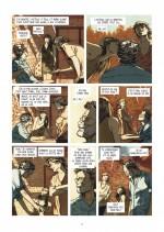 TgyXagrHzzRUSh8HwvLILsX6yHDTvyGF-page38-1200
