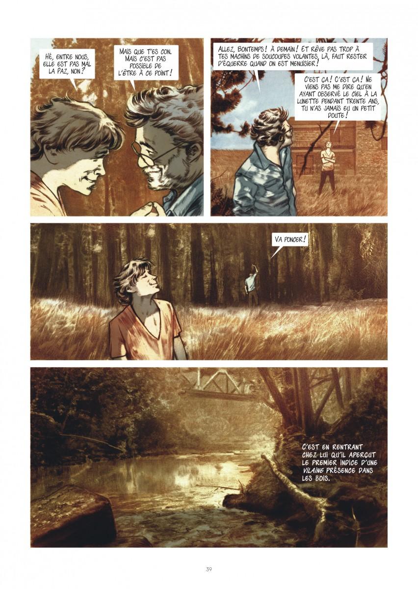 TgyXagrHzzRUSh8HwvLILsX6yHDTvyGF-page39-1200