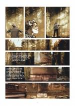 TgyXagrHzzRUSh8HwvLILsX6yHDTvyGF-page41-1200