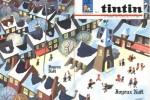 Tintin999